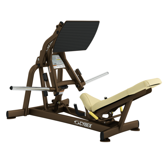 cybex-squat-press-musculation-fitness