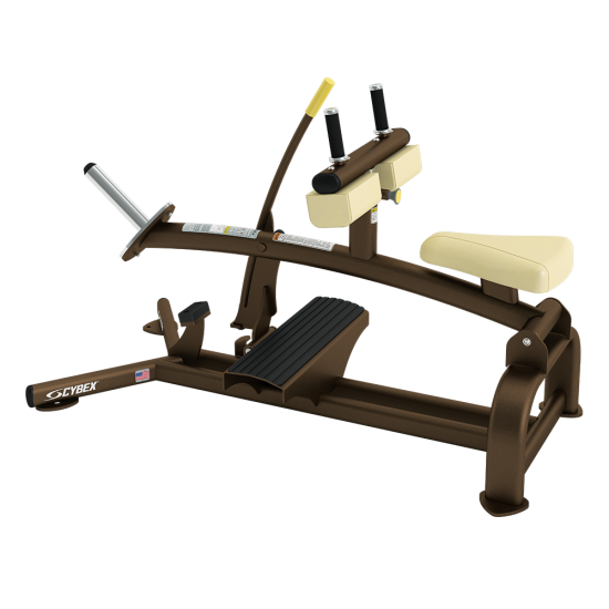 cybex-fitness-seated-leg-musculation